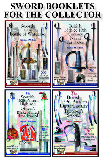 sword-booklets-advert-1