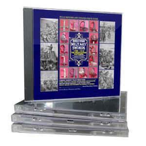 stack-british-military-swords-cd-300