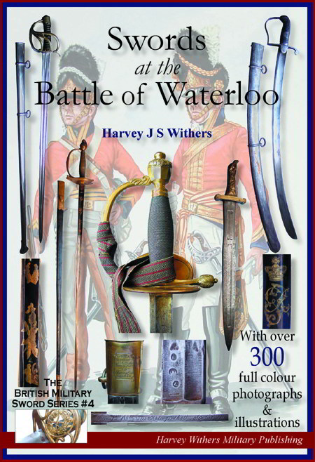 swords-at-the-battle-of-waterloo-1