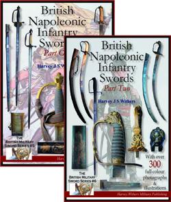 british-napoleonic-infantry-swords-part-1-and-2-logo
